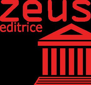 editrice zeus logo