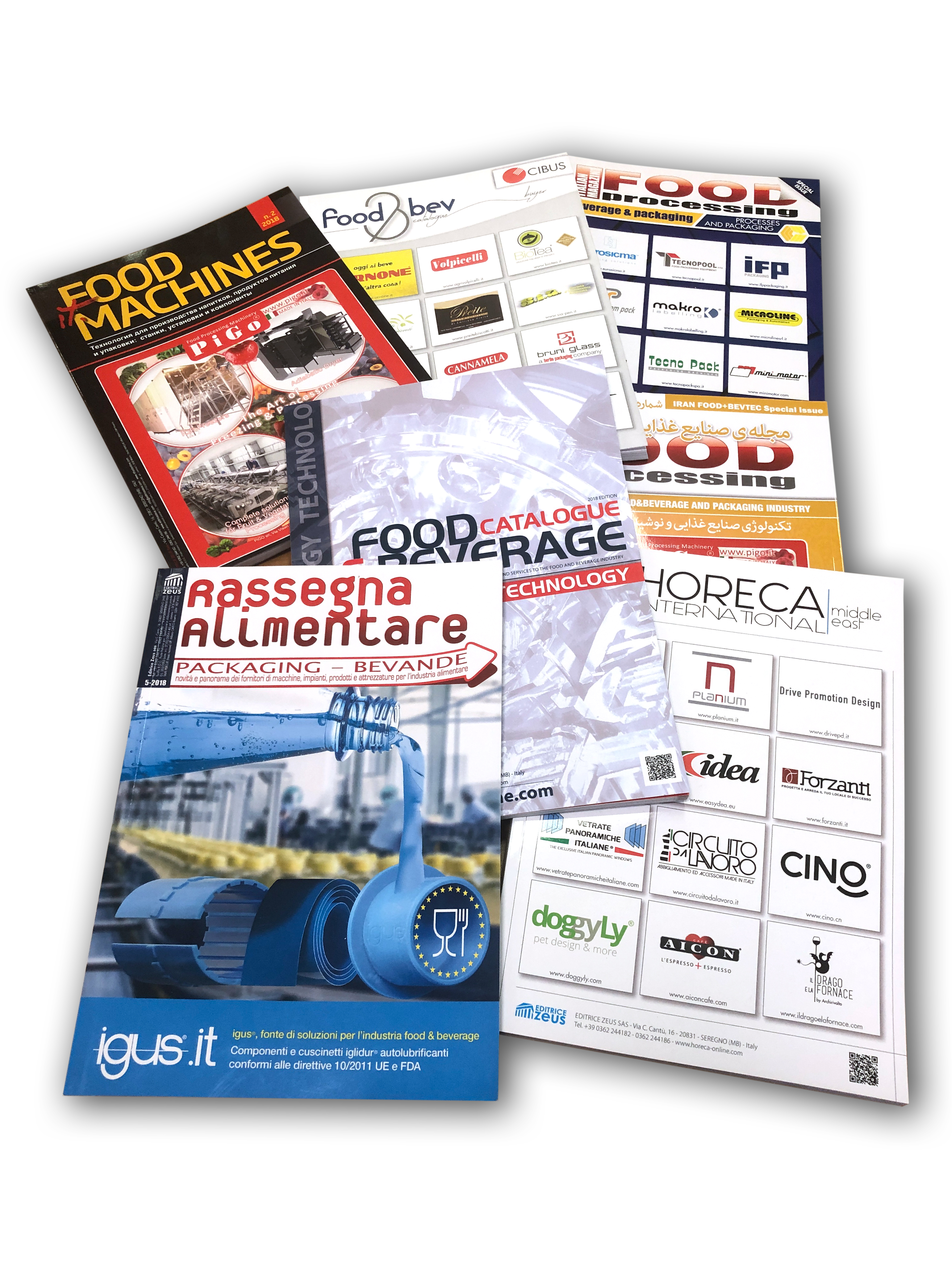 collage-riviste